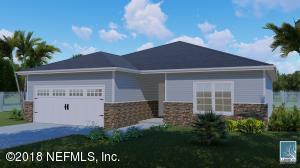 Photo of 9630 Shellie Rd, Jacksonville, Fl 32257 - MLS# 945587