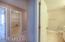 220 VILLAGE GRANDE DR, PONTE VEDRA, FL 32081