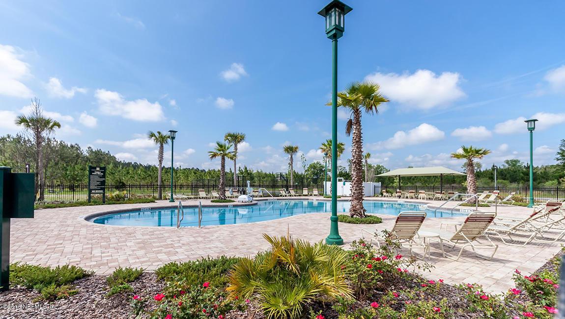 6752 HANFORD, JACKSONVILLE, FLORIDA 32219, 4 Bedrooms Bedrooms, ,2 BathroomsBathrooms,Residential - single family,For sale,HANFORD,945581