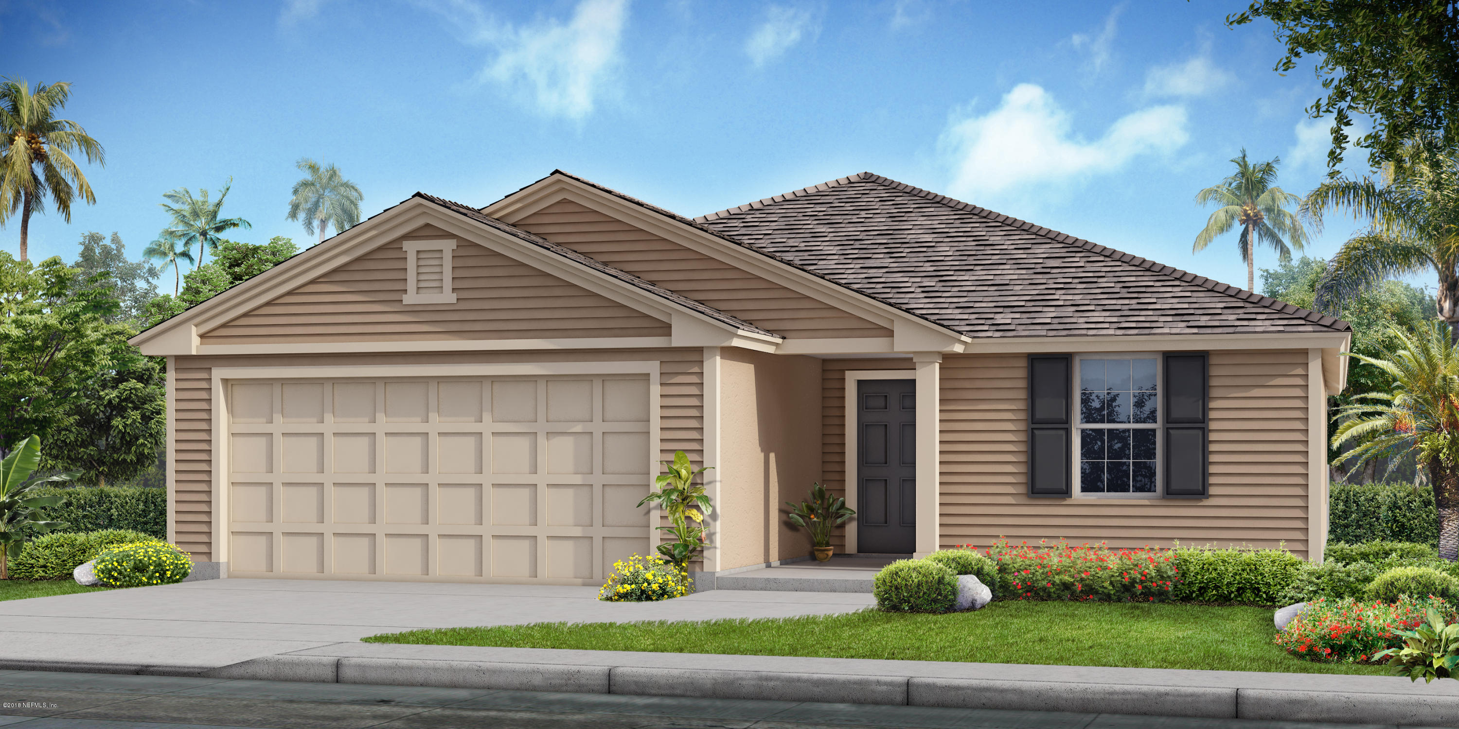 12209 GLIMMER, JACKSONVILLE, FLORIDA 32219, 3 Bedrooms Bedrooms, ,2 BathroomsBathrooms,Residential - single family,For sale,GLIMMER,945582