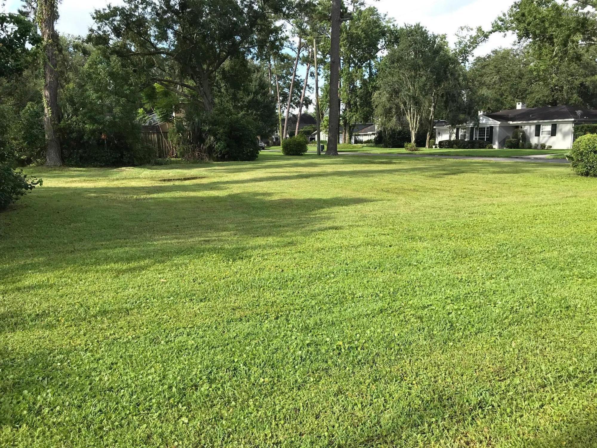 0 ARAPAHOE, JACKSONVILLE, FLORIDA 32210, ,Vacant land,For sale,ARAPAHOE,945688