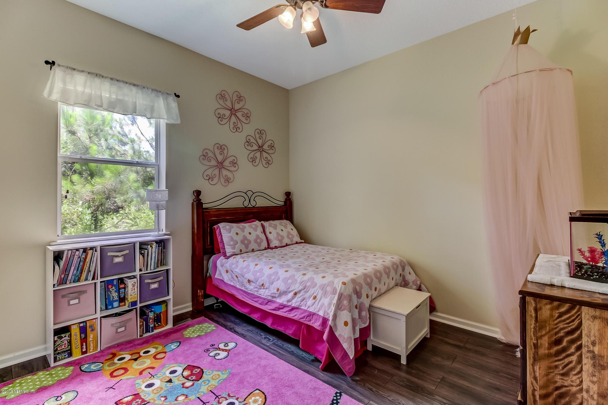 95072 KESTREL, FERNANDINA BEACH, FLORIDA 32034, 5 Bedrooms Bedrooms, ,4 BathroomsBathrooms,Residential - single family,For sale,KESTREL,945700