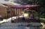 11701 SEAVIEW DR, JACKSONVILLE, FL 32225