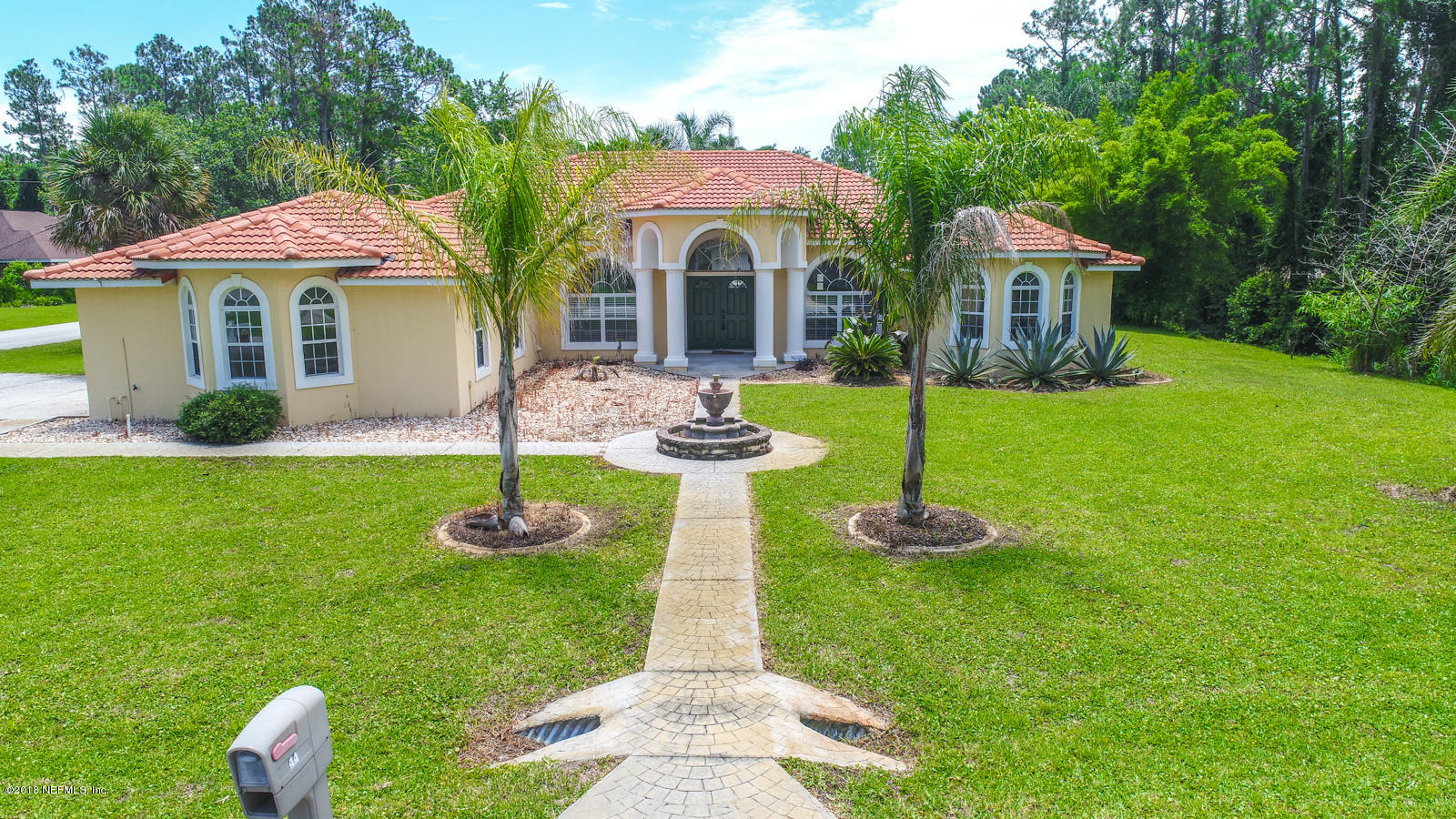 44 BURNING EMBER, PALM COAST, FLORIDA 32137, 3 Bedrooms Bedrooms, ,3 BathroomsBathrooms,Residential - single family,For sale,BURNING EMBER,945738