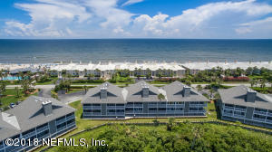 Photo of 622 Ponte Vedra Blvd, D8, Ponte Vedra Beach, Fl 32082 - MLS# 945542