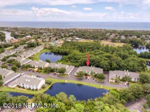 Photo of 87 Ponte Vedra Colony Cir, Ponte Vedra Beach, Fl 32082 - MLS# 944678