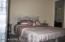 497 ASPEN LEAF DR, PONTE VEDRA, FL 32081