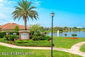 4912 Reed Island Jacksonville, FL 32225