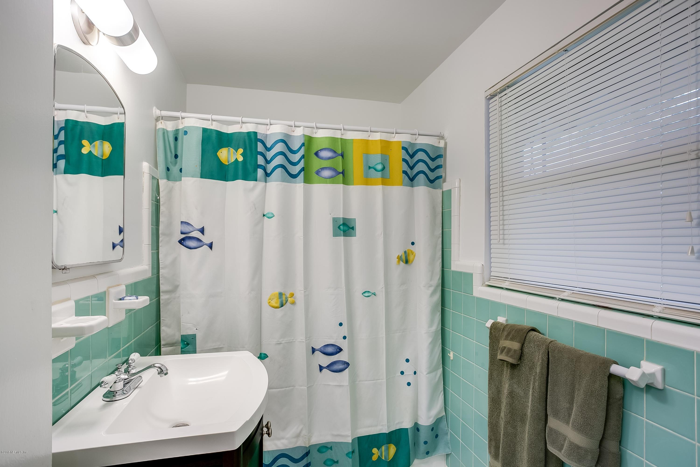 3647 CORONADO, JACKSONVILLE, FLORIDA 32217, 3 Bedrooms Bedrooms, ,2 BathroomsBathrooms,Residential - single family,For sale,CORONADO,945988