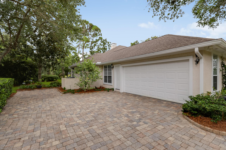 13074 FIDDLERS CREEK, JACKSONVILLE, FLORIDA 32224, 4 Bedrooms Bedrooms, ,4 BathroomsBathrooms,Residential - single family,For sale,FIDDLERS CREEK,945255