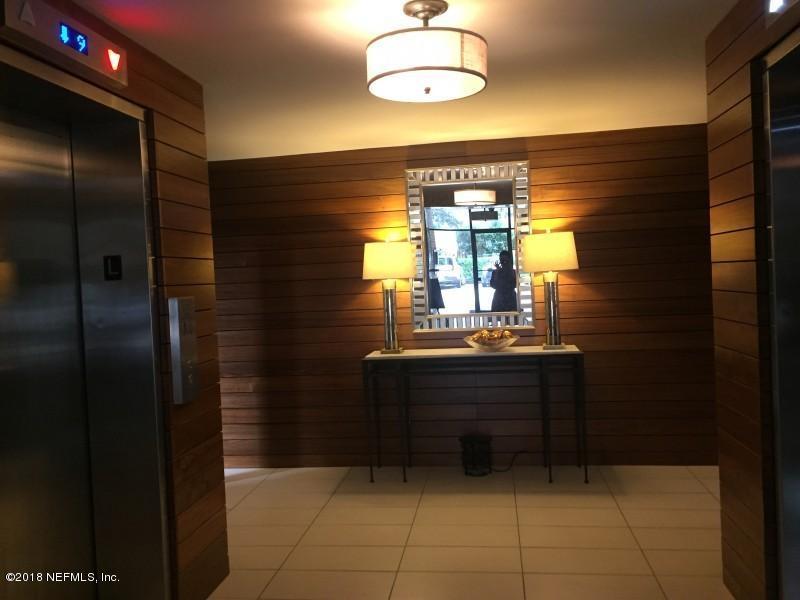 6000 SAN JOSE, JACKSONVILLE, FLORIDA 32217, 3 Bedrooms Bedrooms, ,2 BathroomsBathrooms,Residential - condos/townhomes,For sale,SAN JOSE,945869