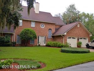 Photo of 10754 Scott Mill Rd, 9, Jacksonville, Fl 32223 - MLS# 945443