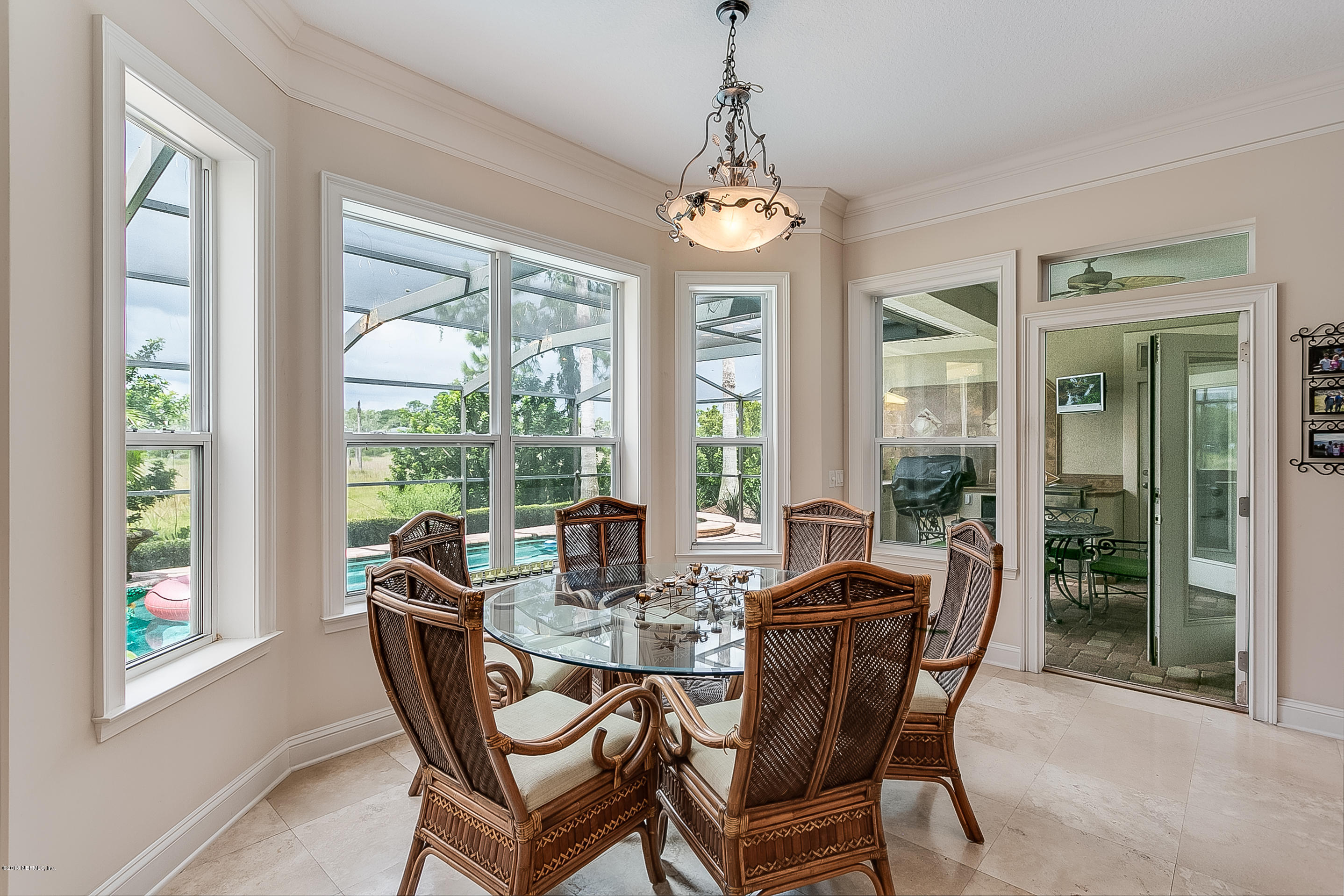 188 CLEARLAKE, PONTE VEDRA BEACH, FLORIDA 32082, 5 Bedrooms Bedrooms, ,4 BathroomsBathrooms,Residential - single family,For sale,CLEARLAKE,945680