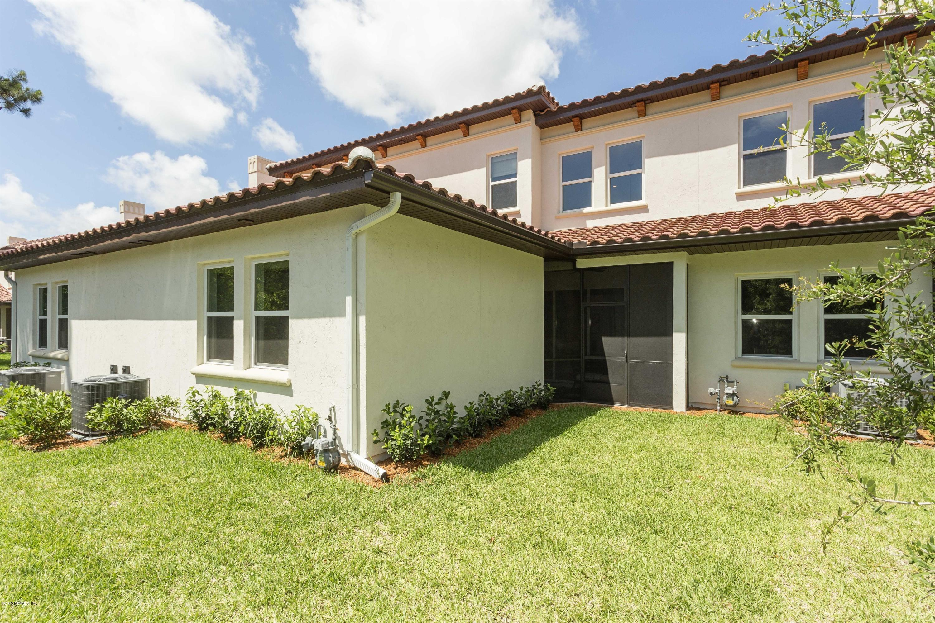 109 RIMINI, JACKSONVILLE, FLORIDA 32225, 3 Bedrooms Bedrooms, ,3 BathroomsBathrooms,Residential - townhome,For sale,RIMINI,945888