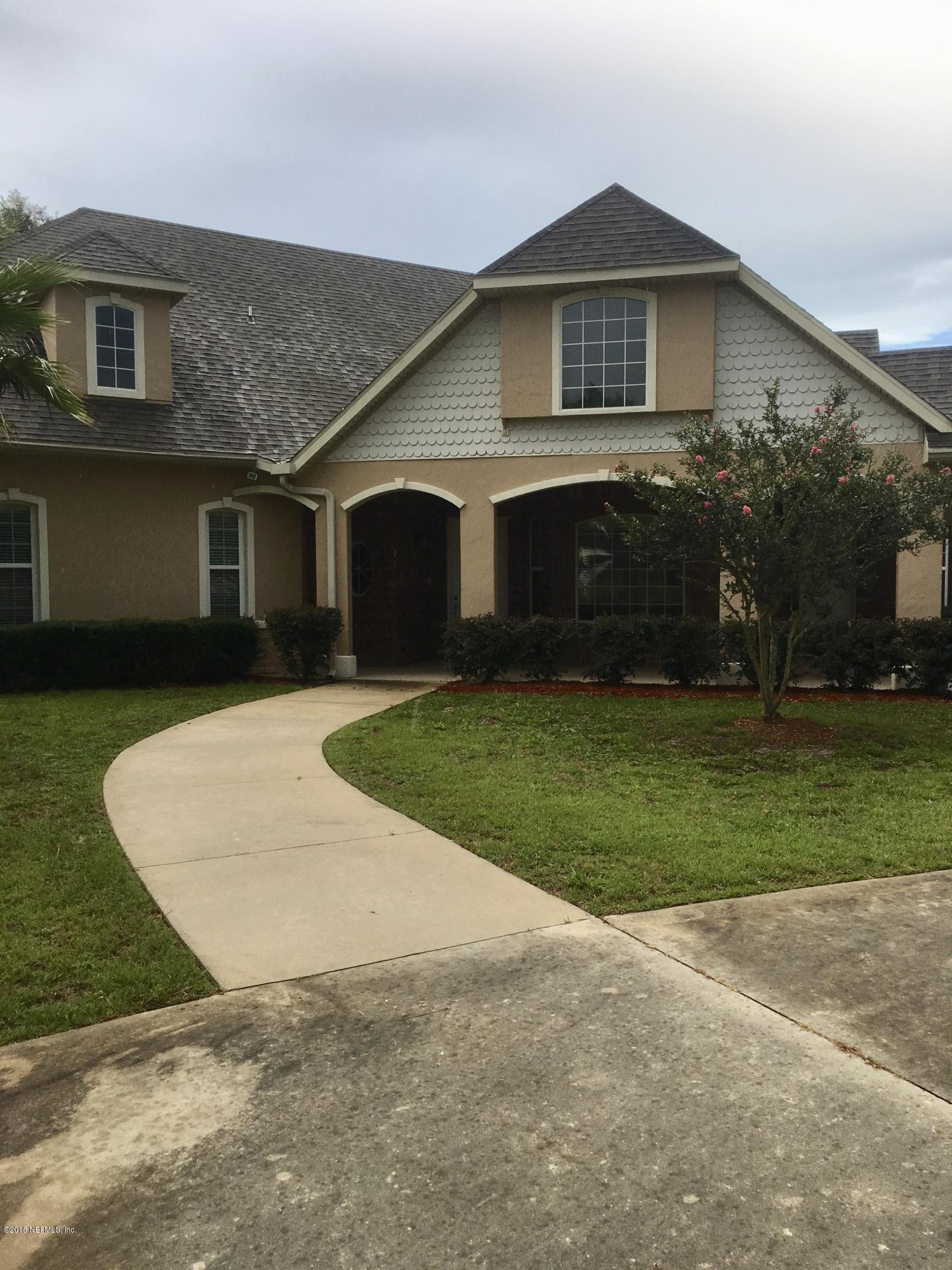 6701 SMOOTH BORE, GLEN ST. MARY, FLORIDA 32040, 4 Bedrooms Bedrooms, ,3 BathroomsBathrooms,Residential - single family,For sale,SMOOTH BORE,945871