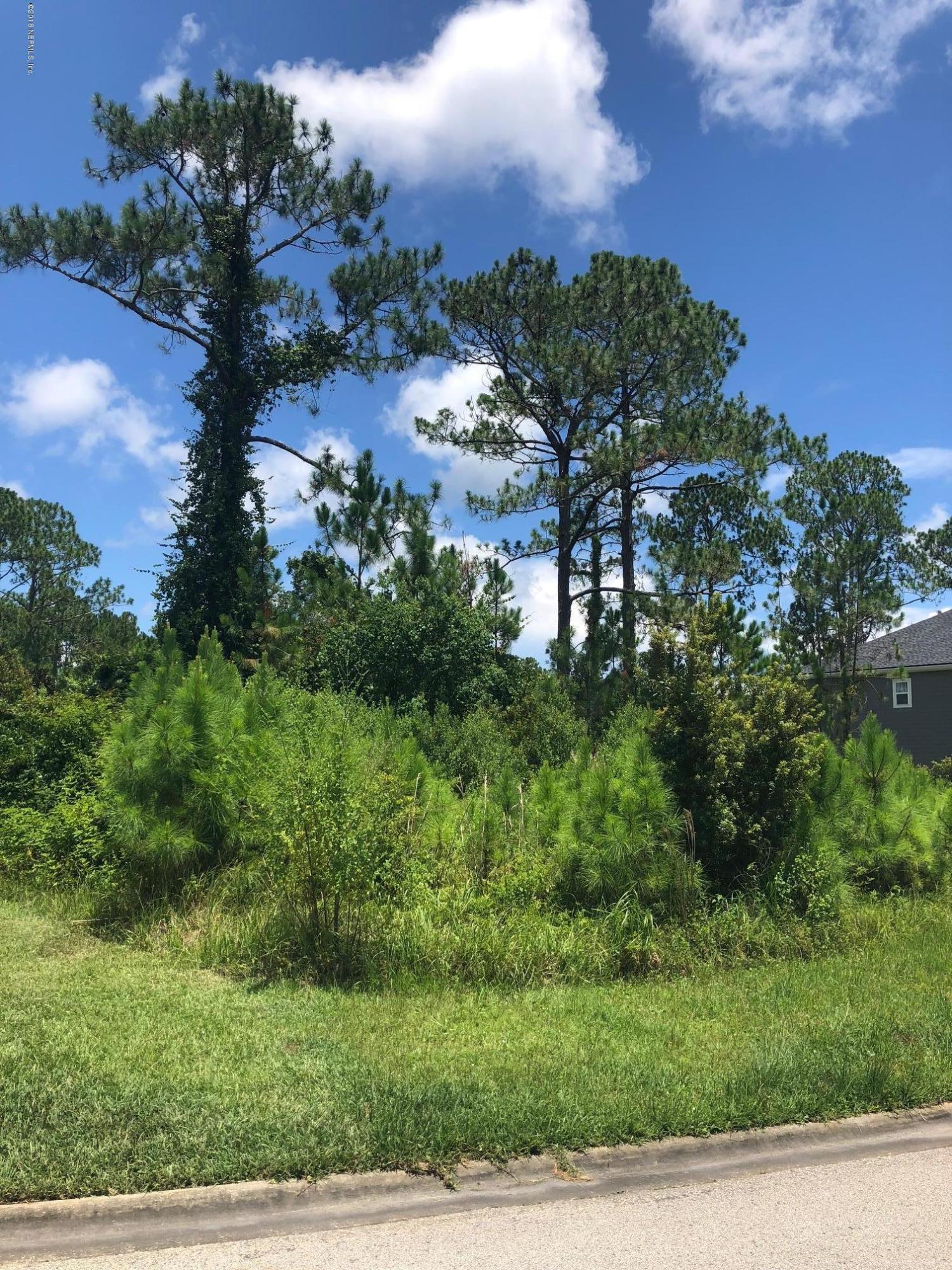 5608 LONG MARSH, ELKTON, FLORIDA 32033, ,Vacant land,For sale,LONG MARSH,945905