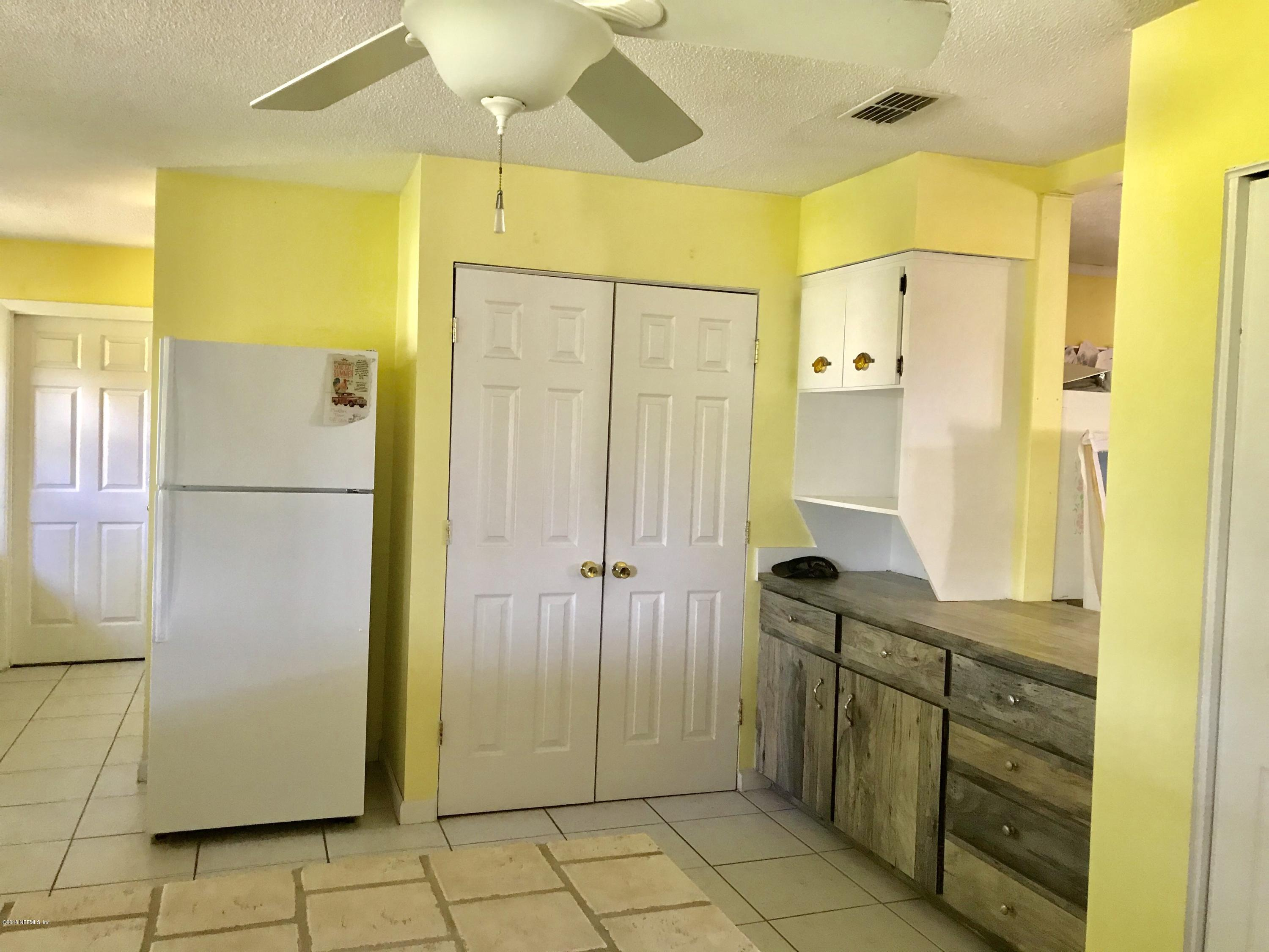 4 BEECH, PALM COAST, FLORIDA 32137, 3 Bedrooms Bedrooms, ,2 BathroomsBathrooms,Residential - single family,For sale,BEECH,945918