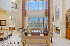24632 HARBOUR VIEW DR, PONTE VEDRA BEACH, FL 32082