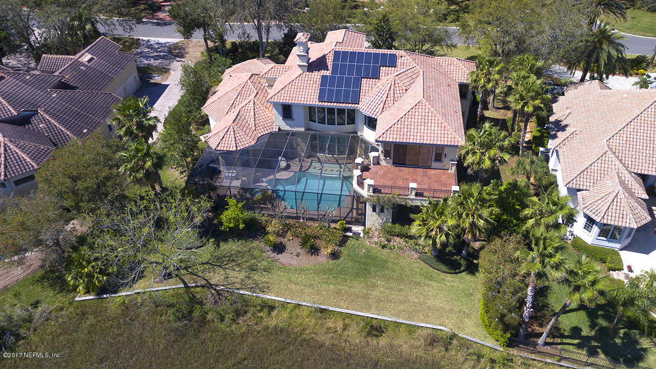 24632 HARBOUR VIEW, PONTE VEDRA BEACH, FLORIDA 32082, 5 Bedrooms Bedrooms, ,5 BathroomsBathrooms,Residential - single family,For sale,HARBOUR VIEW,945965