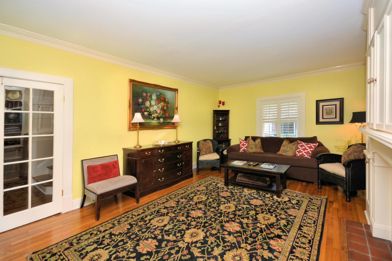 1487 EDGEWOOD, JACKSONVILLE, FLORIDA 32205, 3 Bedrooms Bedrooms, ,2 BathroomsBathrooms,Residential - single family,For sale,EDGEWOOD,946375