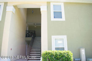 Photo of 6925 Ortega Woods Dr, 4-10, Jacksonville, Fl 32244 - MLS# 946864