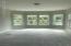 186 WESTCOTT PKWY, ST AUGUSTINE, FL 32095