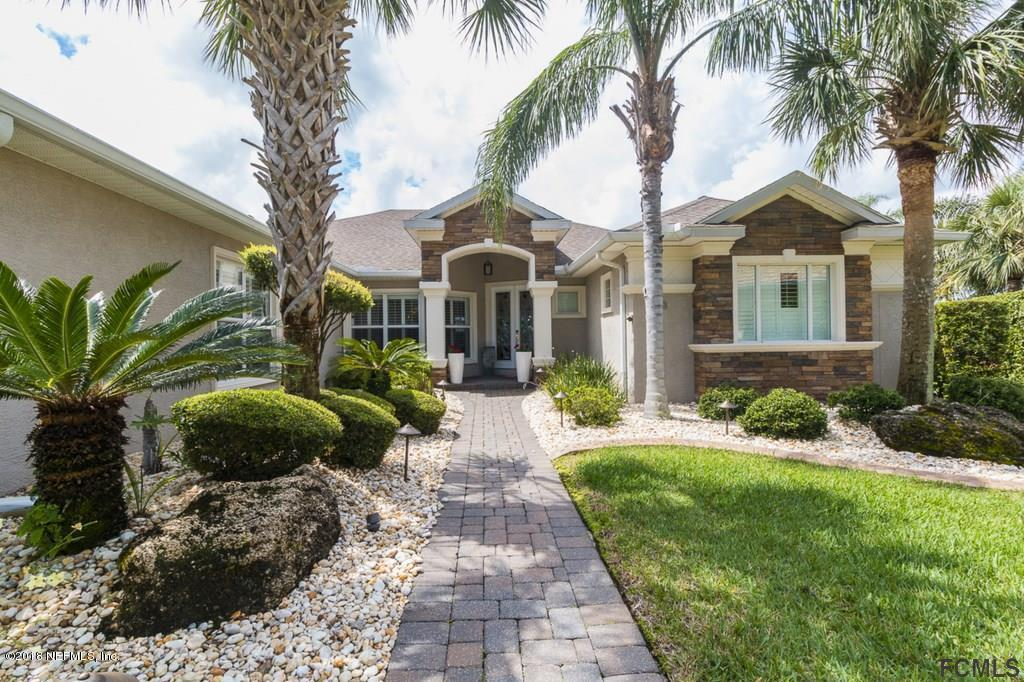 3 CAITLIN, PALM COAST, FLORIDA 32137, 4 Bedrooms Bedrooms, ,3 BathroomsBathrooms,Residential - single family,For sale,CAITLIN,946061