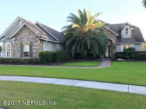 80 LIGHTHOUSE POINT CIR, PONTE VEDRA BEACH, FL 32081
