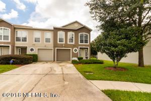 11566 Hickory Oak Jacksonville, FL 32218