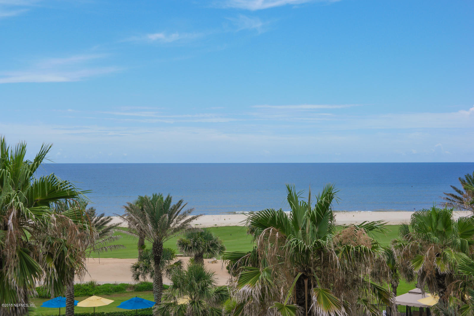 324 OCEAN CREST, PALM COAST, FLORIDA 32137, ,Vacant land,For sale,OCEAN CREST,897885