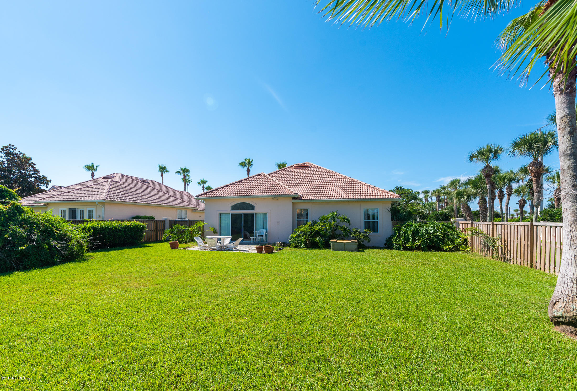 112 SEA GARDEN, ST AUGUSTINE, FLORIDA 32080, 3 Bedrooms Bedrooms, ,2 BathroomsBathrooms,Residential - single family,For sale,SEA GARDEN,946256