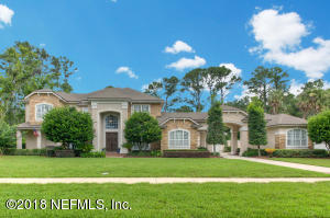 Photo of 104 King Sago Ct, Ponte Vedra Beach, Fl 32082 - MLS# 947505