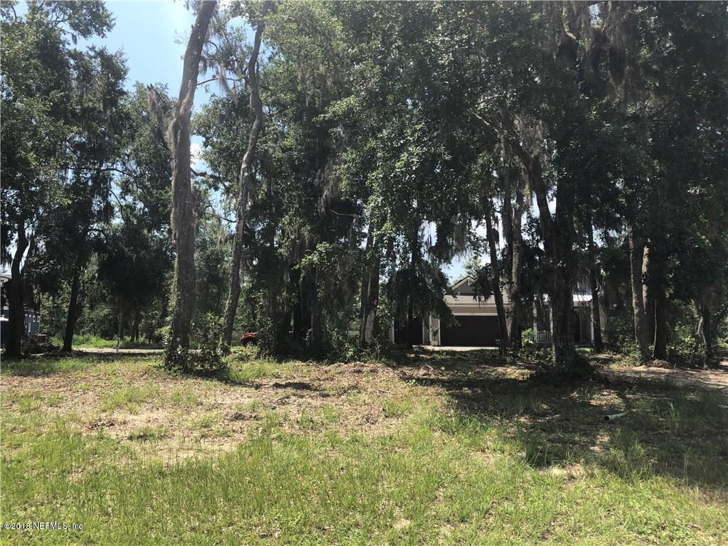 29155 GRANDVIEW, YULEE, FLORIDA 32097, ,Vacant land,For sale,GRANDVIEW,946347