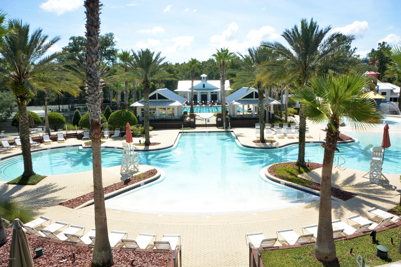3845 CARDINAL OAKS, ORANGE PARK, FLORIDA 32065, 5 Bedrooms Bedrooms, ,3 BathroomsBathrooms,Residential - single family,For sale,CARDINAL OAKS,945831