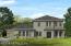 124 SITARA LN, ST JOHNS, FL 32259