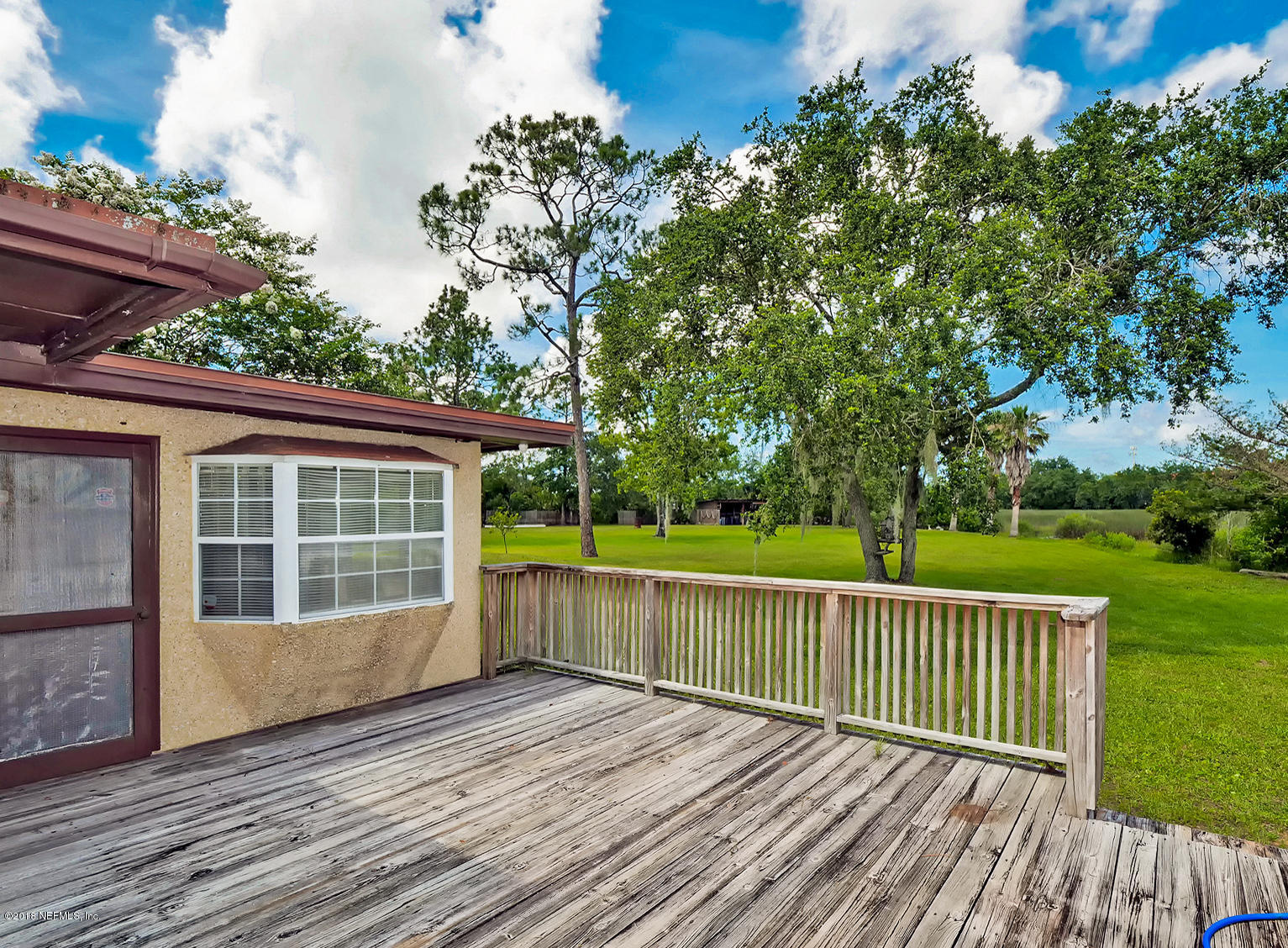 473 HORSESHOE, ST AUGUSTINE, FLORIDA 32084, 3 Bedrooms Bedrooms, ,3 BathroomsBathrooms,Residential - single family,For sale,HORSESHOE,946390