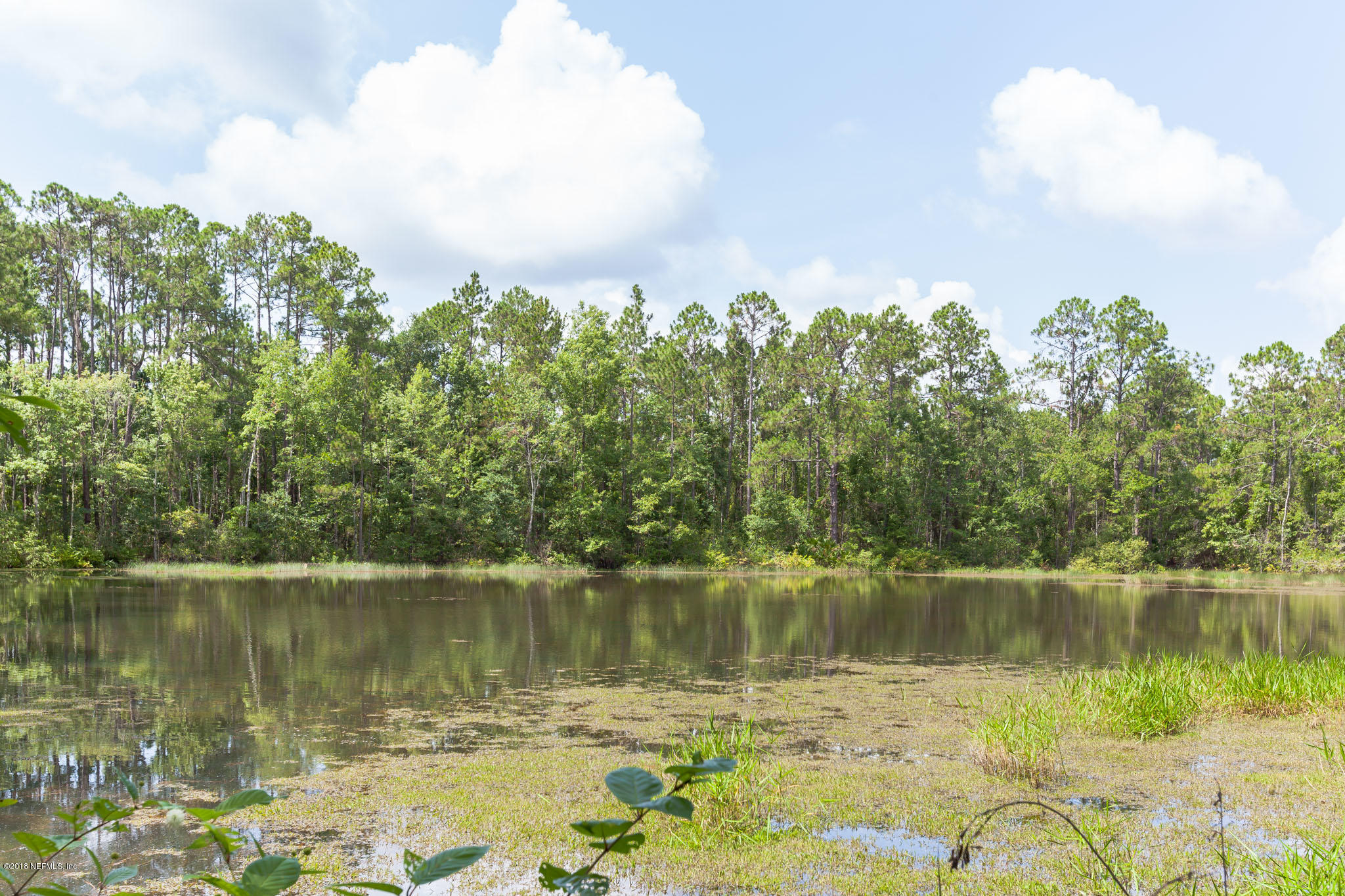 708 RIVER, PALATKA, FLORIDA 32177, ,Vacant land,For sale,RIVER,944584