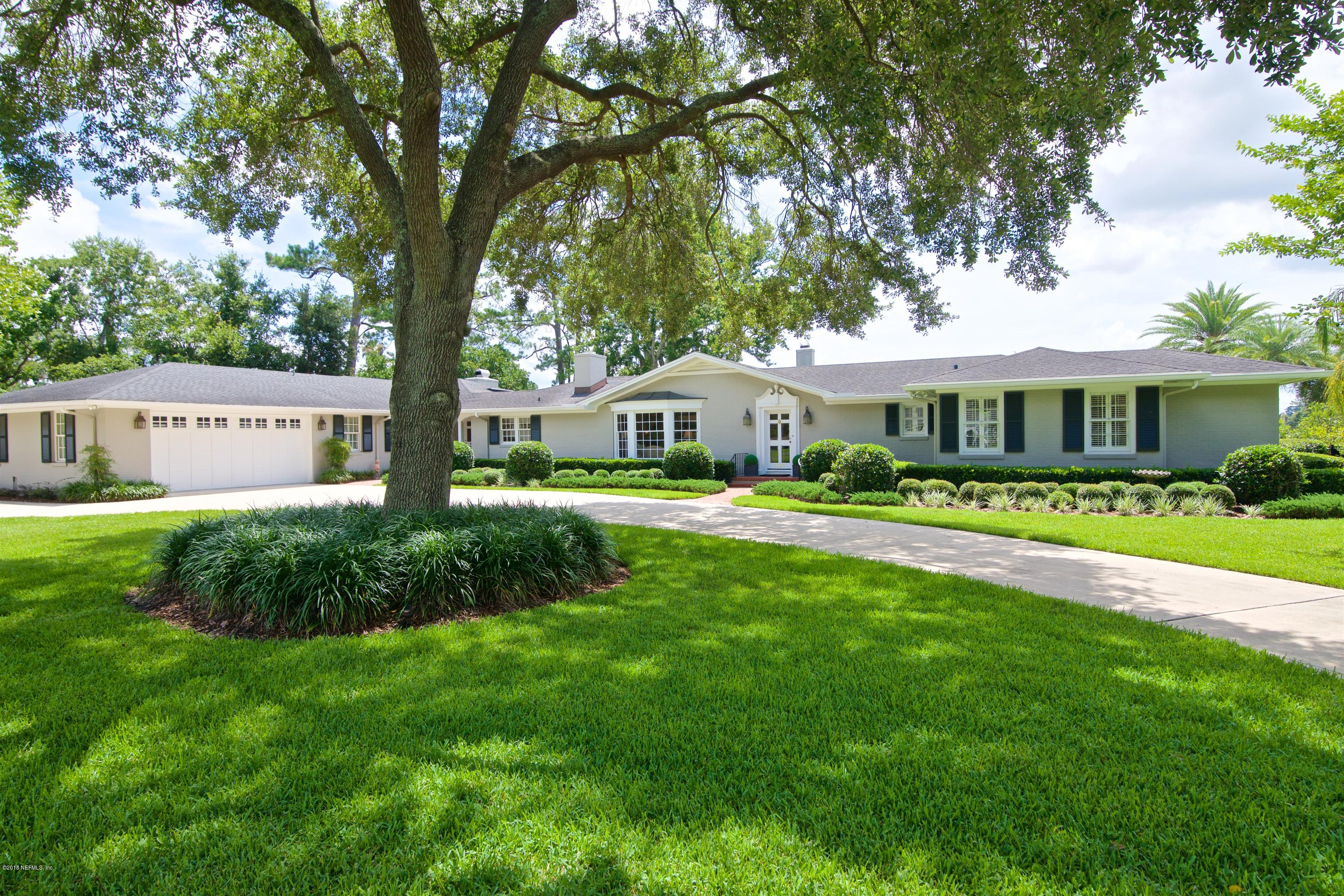 5025 PIRATES COVE, JACKSONVILLE, FLORIDA 32210, 4 Bedrooms Bedrooms, ,5 BathroomsBathrooms,Residential - single family,For sale,PIRATES COVE,947655