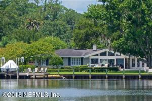 Photo of 5025 Pirates Cove Rd, Jacksonville, Fl 32210 - MLS# 947655