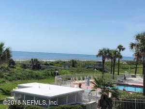 Photo of 6170 A1a S, 206, St Augustine, Fl 32080 - MLS# 946308