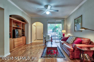 Photo of 10075 Gate Pkwy, 1611, Jacksonville, Fl 32246 - MLS# 946700