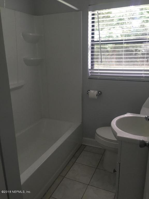 5309 RIVER, JACKSONVILLE, FLORIDA 32211, 2 Bedrooms Bedrooms, ,1 BathroomBathrooms,Single family,For sale,RIVER,946521