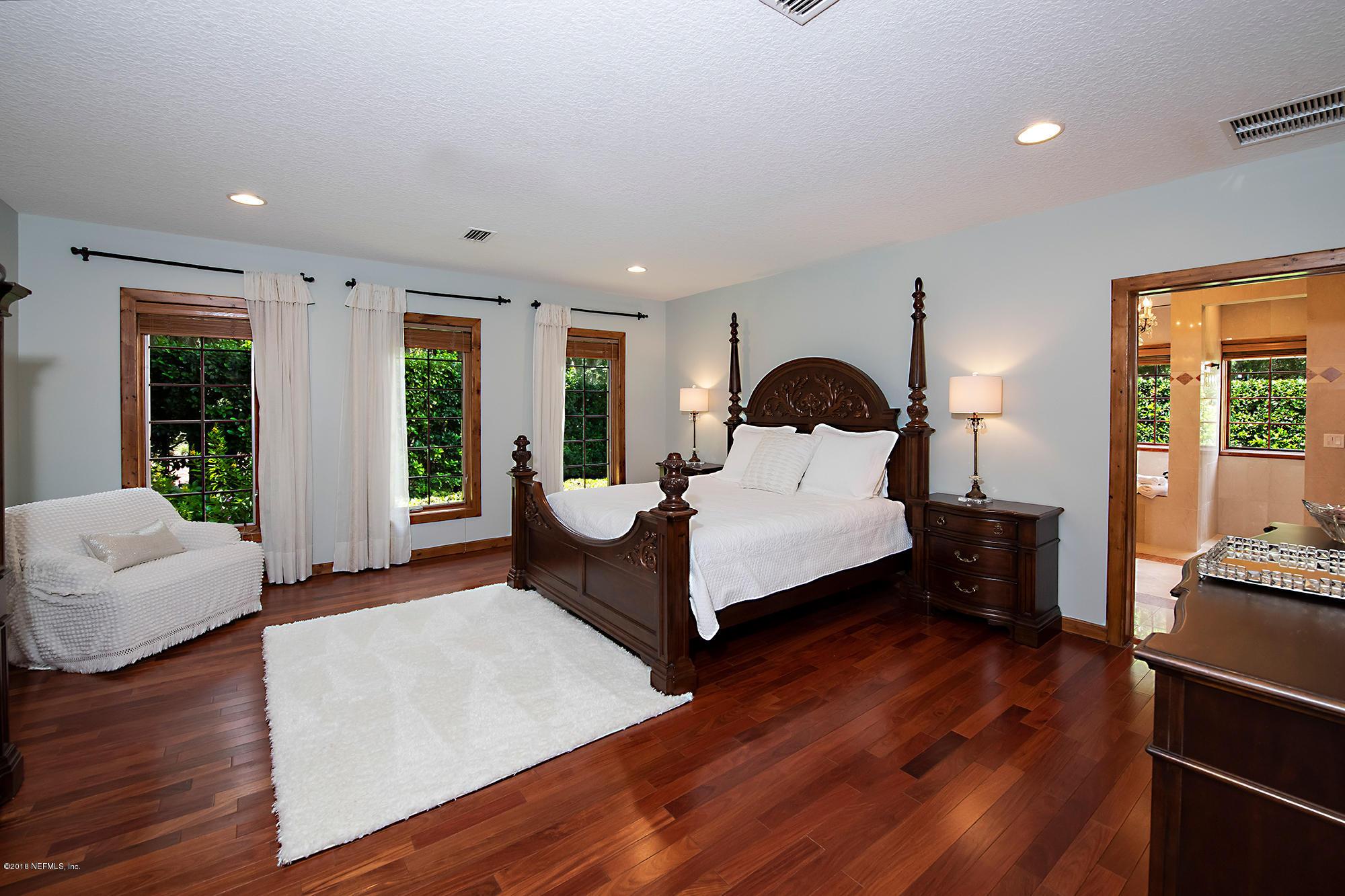 169 RIVER MARSH, PONTE VEDRA BEACH, FLORIDA 32082, 4 Bedrooms Bedrooms, ,3 BathroomsBathrooms,Residential - single family,For sale,RIVER MARSH,946207