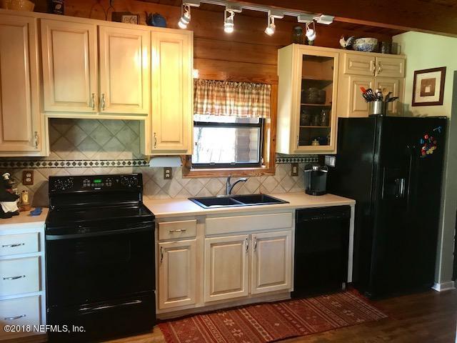 102 LANDING, KINGSLAND, GEORGIA 31548, 3 Bedrooms Bedrooms, ,2 BathroomsBathrooms,Residential - single family,For sale,LANDING,946538