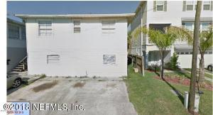 Photo of 2223 1st St S, 1 & 2, Jacksonville Beach, Fl 32250 - MLS# 946555