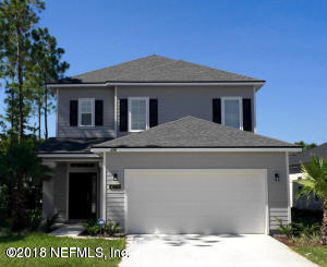 1141 LAUREL VALLEY, ORANGE PARK, FLORIDA 32065, 4 Bedrooms Bedrooms, ,2 BathroomsBathrooms,Residential - single family,For sale,LAUREL VALLEY,946606