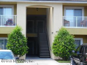 Photo of 6860 Skaff Ave, 2-4, Jacksonville, Fl 32244 - MLS# 946632