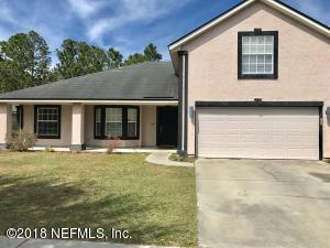 Photo of 2493 Royal Pointe Dr, Green Cove Springs, Fl 32043 - MLS# 946690