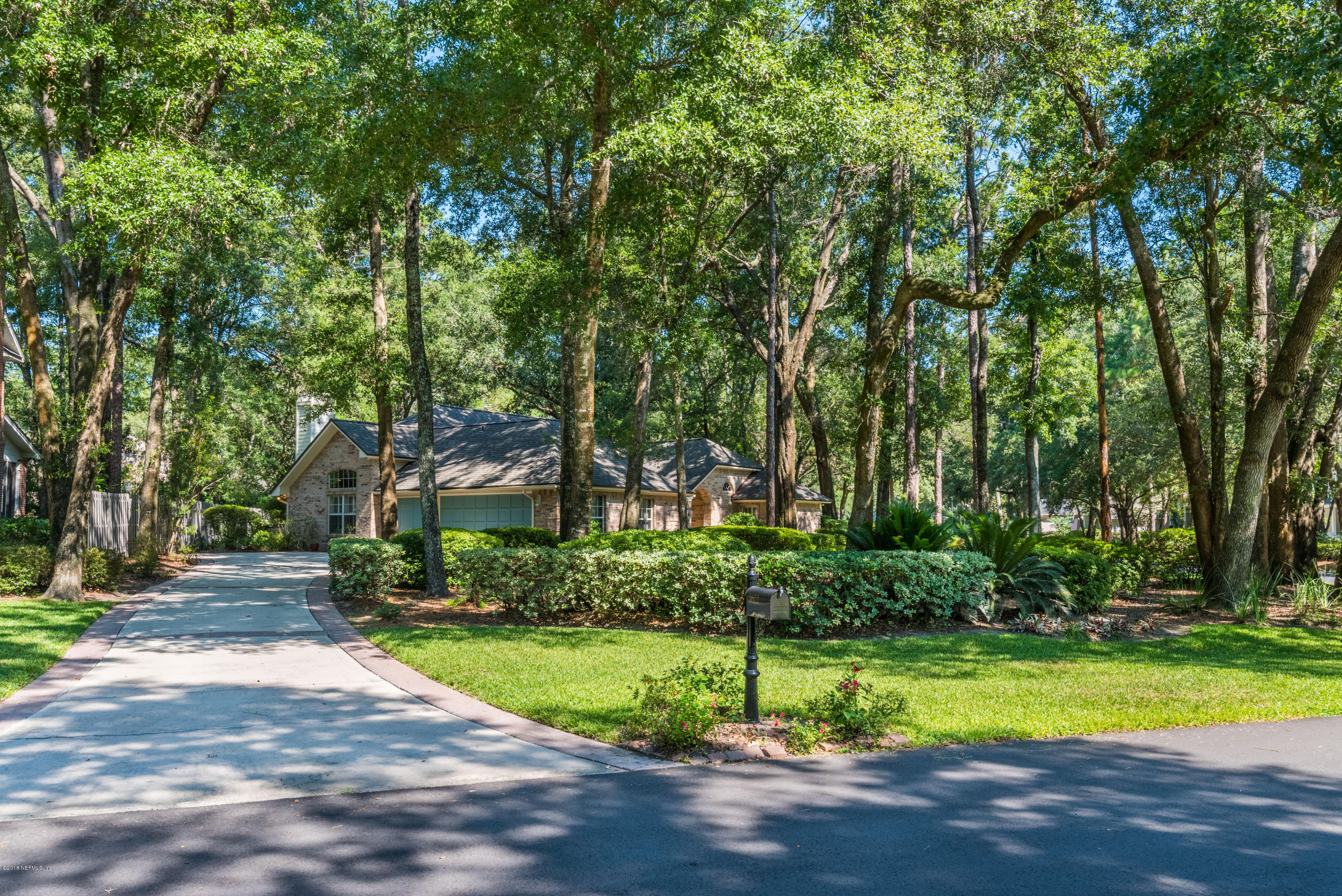 3672 ST ANDREWS, GREEN COVE SPRINGS, FLORIDA 32043, 3 Bedrooms Bedrooms, ,2 BathroomsBathrooms,Residential - single family,For sale,ST ANDREWS,945129