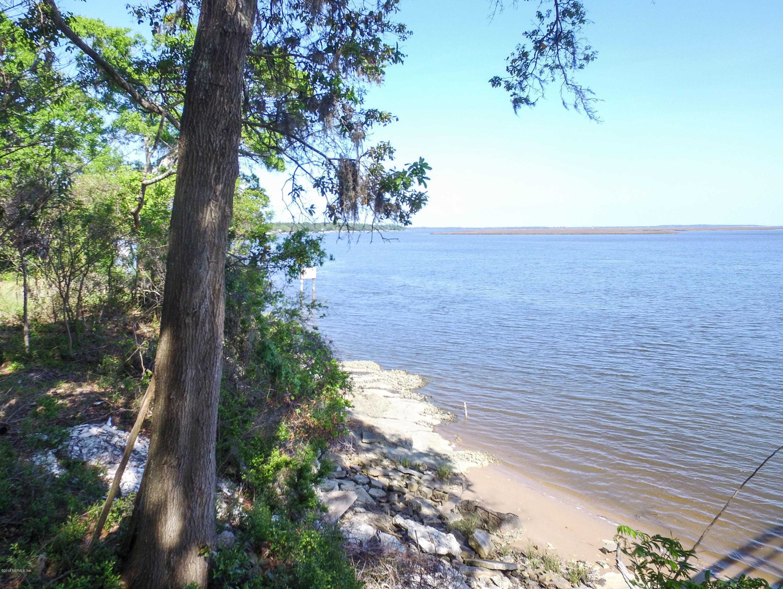 LOT 20/26 WILDER, FERNANDINA BEACH, FLORIDA 32034, ,Vacant land,For sale,WILDER,946758